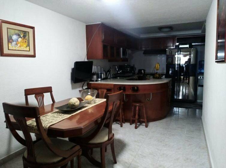 VENTA DE CASA EN RINCONADA DEL PARAISO TLALNEPANTLA