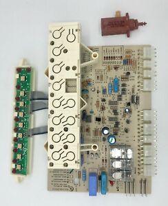 PD310043-8801203-OEM-Viking-ASKO-Dishwasher-Control-Board-Assy-1-Year-Warranty