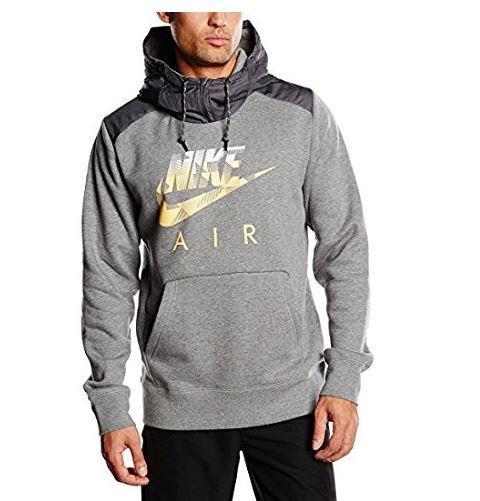 Nike Aw77 günstig kaufen   eBay