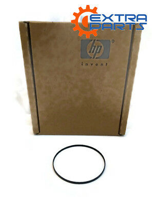 C8108-67048 Q1292-67001 HP Drive Belt GENUINE *USA SELLER*