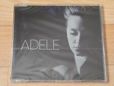 ADELE - ROLLING IN THE DEEP 2010 CD SINGLE FACTORY SEALED XL RECORDINGS XLS521CD