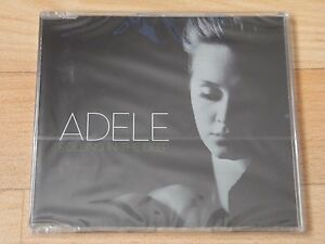 ADELE-ROLLING-IN-THE-DEEP-2010-CD-SINGLE-FACTORY-SEALED-XL-RECORDINGS-XLS521CD