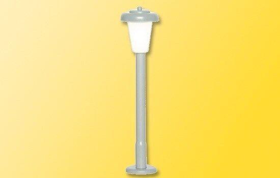 Viessmann H0 6721: Kit Street Lamp