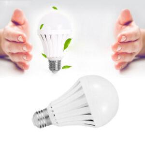 LAMPADINA-LED-EMERGENZA-RICARICABILE-E27-5W-7W-9W-12W-LUCE-BIANCA-INTELLIGENTE