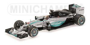Minichamps-MERCEDES-150044-W06-voiture-F1-Lewis-Hamilton-champion-du-monde-d-ici-2015-1-43-RD