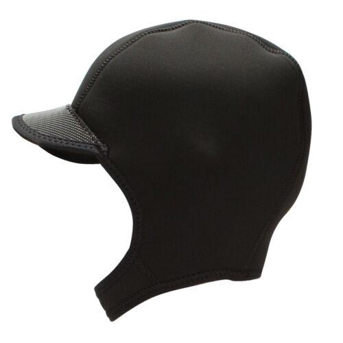 Kayak Watersports NRS Storm Cap Headwear Surf Wetsuit Helmet