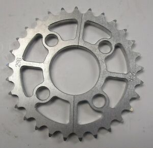Quarter midget recommended gears