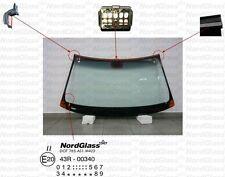 MERCEDES E-KLASSE W211 ab2002 FRONTSCHEIBE WINDSCHUTZSCHEIBE SCHEIBE AUTOGLAS