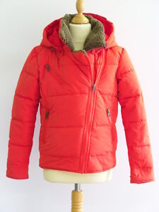 DOUDOUNE-034-AO-AMERICAN-OUTFITTERS-034-2-ans-NEUVE-PRIX-MAGASIN-120