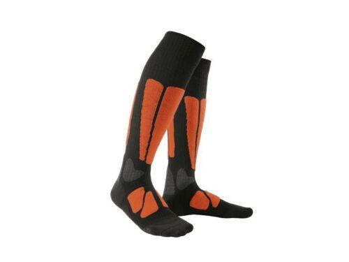 Details about  /Men/'s Ski Socks Thermal Functional Socks Winter Socks Thermoline R13