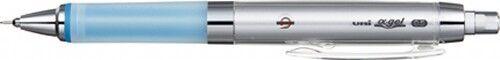 New Mitsubishi Uni Alpha-Gel Kurutoga Mechanical Pencil 0.5mm F//S Japan