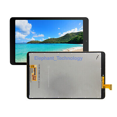 Touch Screen Digitizer For Samsung Galaxy Tab A 8.0 T387 SM-T387V T387T T387A