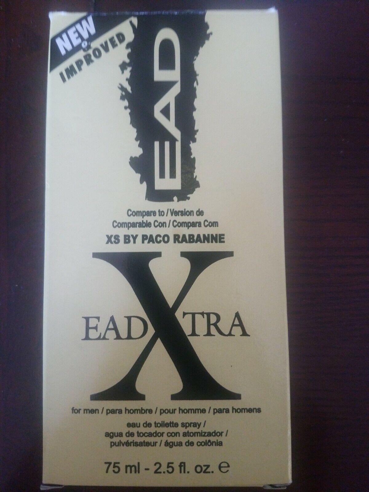 EAD XTRA