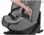 thumbnail 3 - Nuna Rebl Plus i-size Child Restraint System Car Seat (Colour - Threaded)