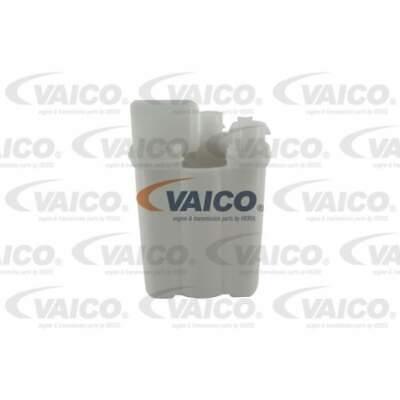 BORG /& BECK Filtre à air pour Peugeot 206 essence 1.4 Break 55 kW