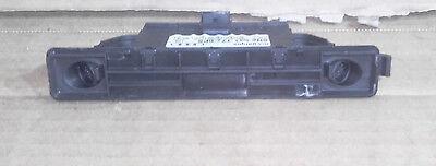 Nett Sensor Bewegungsmelder Alarmanlage Audi Tt Ref 8n8951177 6ps Nachfrage üBer Dem Angebot