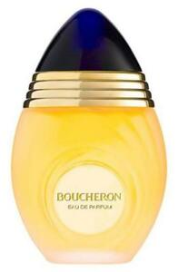 BOUCHERON-for-Women-Perfume-3-3-oz-3-4-oz-EDP-NEW-TESETR-WITH-CAP