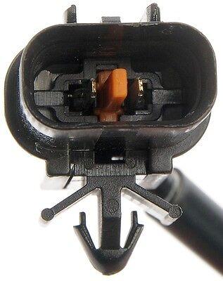 Dorman 970-392 ABS Wheel Speed Sensor