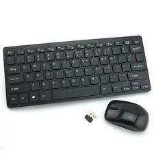 dddc1f3d037 item 2 2.4G Optical Wireless Keyboard Wireless Mouse Mice USB Receiver Combo  Kit PC Lap -2.4G Optical Wireless Keyboard Wireless Mouse Mice USB Receiver  ...