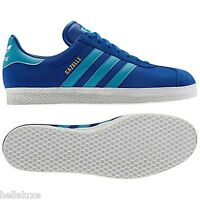 nib~Adidas Originals GAZELLE II 2.0 superstar campus samba chile Shoes~Mens sz 9