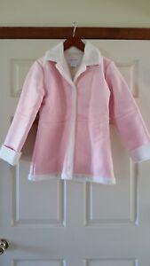 Girls-Jacket-Size-14-American-Girl-Brand