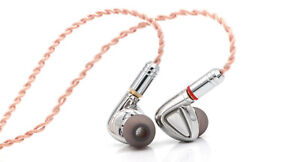 Tin-Hifi-Audio-P1-Planar-Diaphragm-HiFi-Audiophile-In-ear-Earphone-IEMs