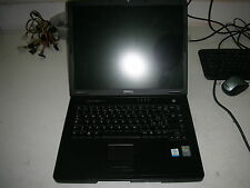 Dell Latitude 110L PP10S