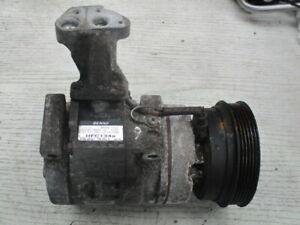 Toyota-Avensis-verso-Picnic-Ipsum-Aria-Condizionata-Compressore-a-C-Pompa