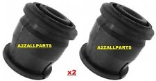 FOR LEXUS ES250 ES350H ES350 12 13 14 15 16 REAR BACK TRACK CONTROL ARM BUSH SET