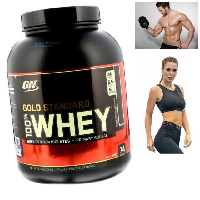 Proteinas para bajar de peso y aumentar musculo