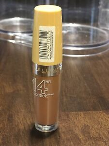2x Maybelline Super Stay 14 HR Hour Lipstick 030 Never