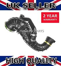 FORD TRANSIT CONNECT 1.8 TDCI AIR FILTER BOX TOP INTAKE HOSE PIPE [2002-2014]