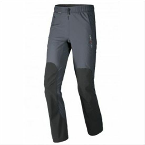 TROUSERS FERRINO AS GARIWERD MAN - Ref. 20251-48