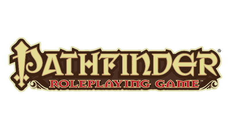 Pathfinder RPG: Factions collection