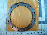 Ht 470 Allison Transmission 6753364 Flywheel Mounting Plate [a5s3]