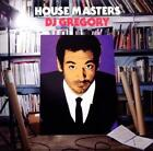 House Masters-DJ Gregory von Various Artists (2010)