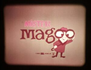 MR-MAGOO-034-Gangbuster-Magoo-034-UPA-1960-16mm-Cartoon