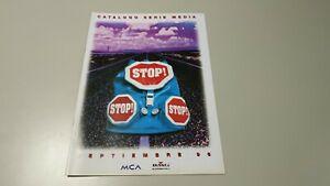 0120-CATALOGO-SERIE-MEDIA-SEPTIEMBRE-1996-STOP-CD-MC-16-PAGINAS-N-2
