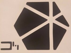 Tarkin-Initiative-Sticker-Vinyl-Decal-Choose-Size-Color-Star-Wars