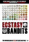 Ecstacy Bandits (DVD, 2012)