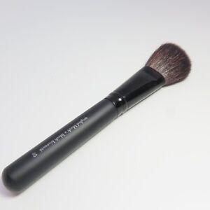 38a90dc08fa Image is loading Sephora-Professionnel-Platinum-Natural-Powder-Brush