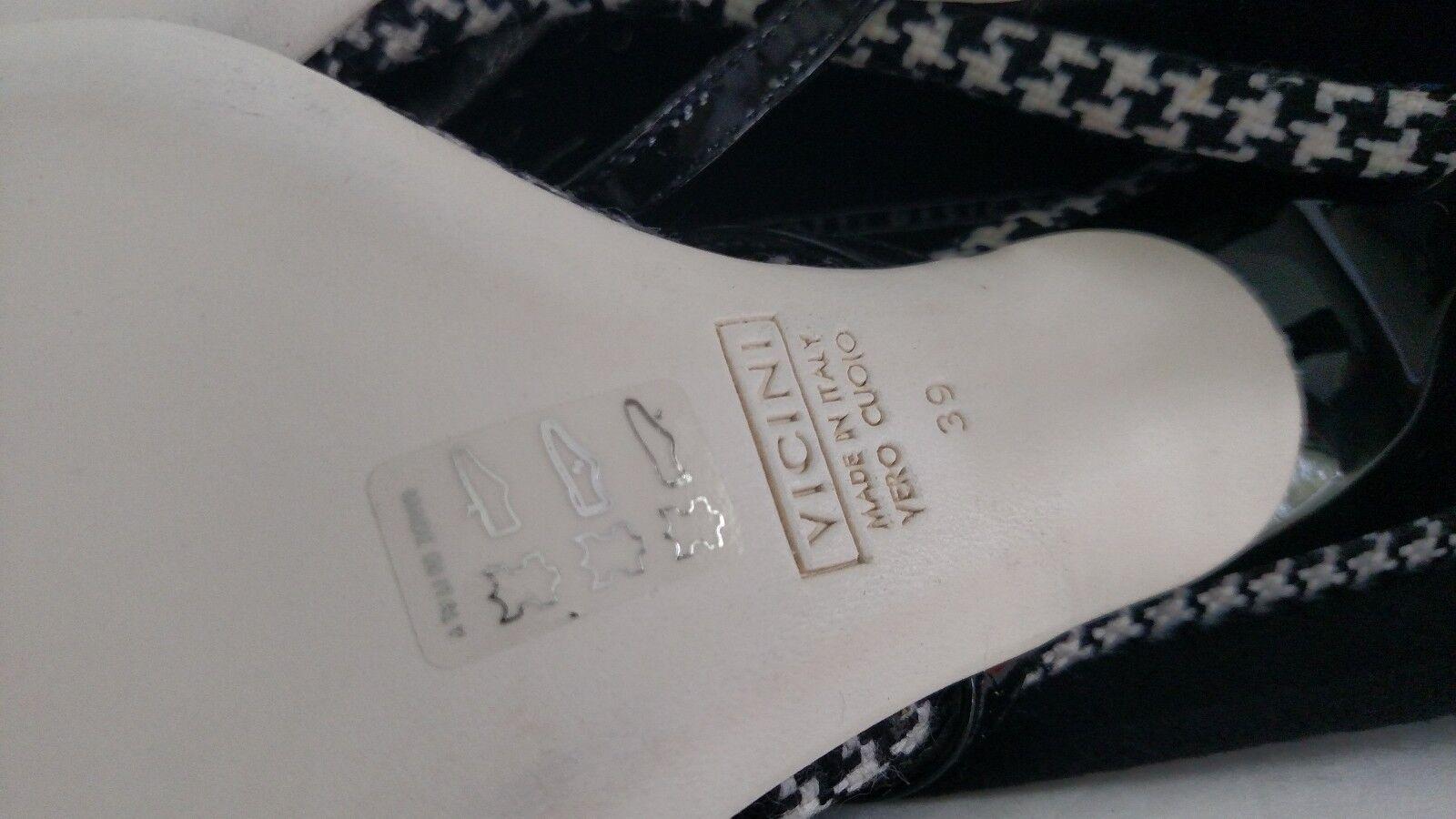 Giuseppe Giuseppe Giuseppe Zanotti Design  Women's Beads Decorated Flip Flop shoes Sizes 9 B 2576b1