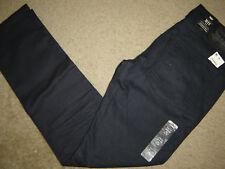 59160e61ca3 item 5 Levis 511 Jeans New Men Levi's Slim Fit Retail $70 -Levis 511 Jeans  New Men Levi's Slim Fit Retail $70
