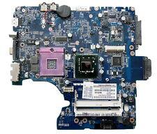 SCHEDA MADRE MOTHERBOARD per HP Compaq Presario C700 - G7000 - 454883-001 INTEL