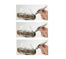 3 Precision Clipper Oil Dropper Lube Lubricant for Clippers Razors Blades Oiler