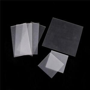 Durchsichtiges-Acryl-Plexiglas-Blatt-zugeschnitten-auf-Mass-Kunststoffplat-BHO