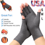 Copper-Arthritis-Gloves-Hands-Therapeutic-Compression-Brace-FIt-Medical-Support thumbnail 13