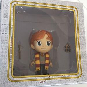 Funko-Five-5-Star-Ronald-Weasley-Vinyl-Figure-Harry-Potter-Walmart-Excl