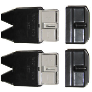 2X-ANDERSON-PLUG-COVER-SETS-FOR-50-AMP-PLUGS