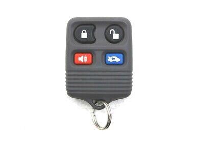 Genuine Ford F8OZ-15K601-AA Remote Control System